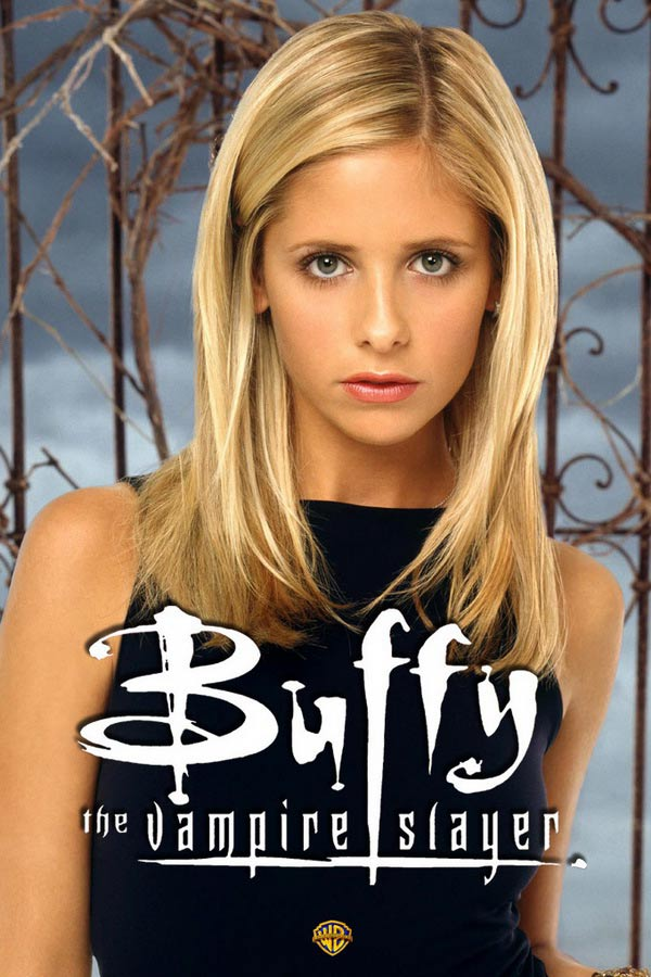 buffy-2
